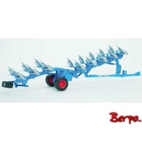 BRUDER 02250