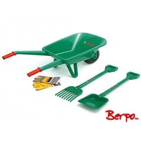 KLEIN 2752 zestaw ogrodowy Bosch
