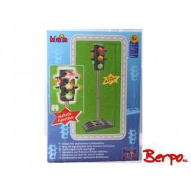 KLEIN 2990 Sygnalizator świetlny duży