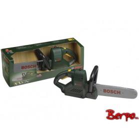 KLEIN 8430 Piła łańcuchowa Bosch