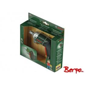 KLEIN 8602 wkrętarka Bosch Ixolino