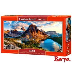 Castorland Park Narodowy Banff 060023