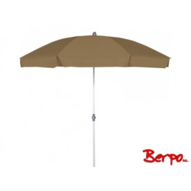 DOPPLER 411557846 Parasol Active 200 kawowy