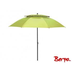 DOPPLER 411607834 Windprofi 200