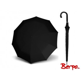 DOPPLER 714766 Parasol Long AC Carbonsteel