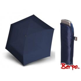 DOPPLER 722631DMA Parasol Slim