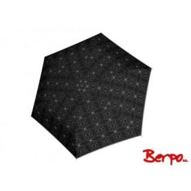 DOPPLER 722651P02 Carbonsteel slim Paris