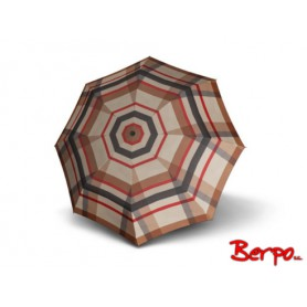 DOPPLER 74476202 Parasol Carbonsteel
