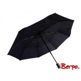 DOPPLER 744766 Parasol Carbonsteel