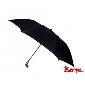 DOPPLER 74566 Parasol Magic XL
