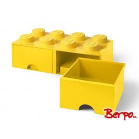 LEGO 029524
