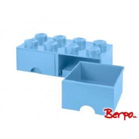 LEGO 029562