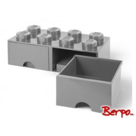 LEGO 029586