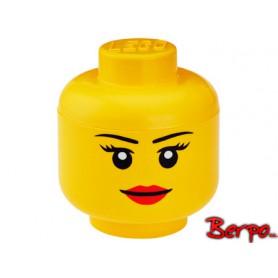 LEGO 030186