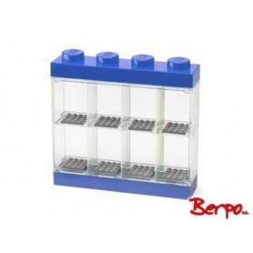 LEGO 032104 POJEMNIK NA MINIFIGURKI 8