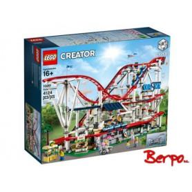 LEGO 10261