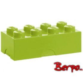 LEGO LUNCH BOX 402303