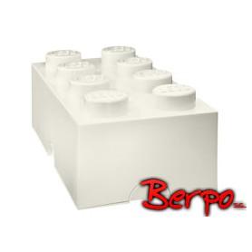 LEGO LUNCH BOX 402359