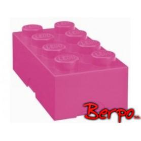 LEGO LUNCH BOX 402397