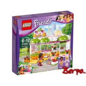 LEGO 41035
