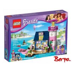 LEGO 41094