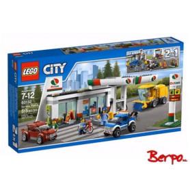 LEGO 60132
