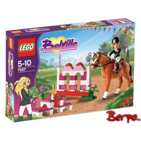 LEGO 7587