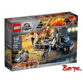 LEGO 75933