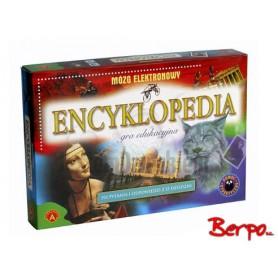 ALEXANDER 001594 Encyklopedia