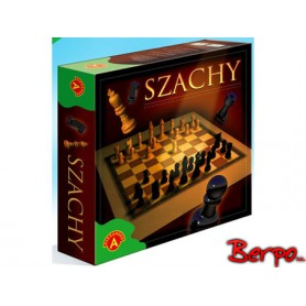 ALEXANDER SZACHY 002850