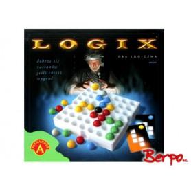 ALEXANDER GRA LOGIX 004038