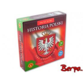 Alexander Quiz Historia Polski 005271