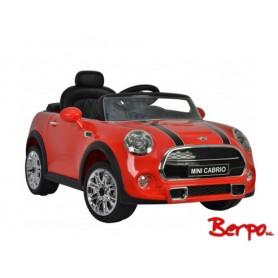 Alexis 912250 Pojazd dla dzieci MINI