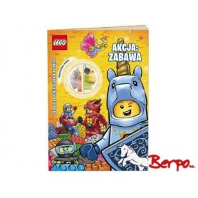 LEGO Akcja: zabawa LNCG-9
