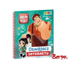 Ameet NET-9101 Oswajacz internetu