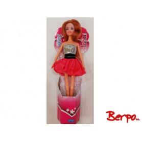 Artyk 120435 Natalia fashion dziewczyna