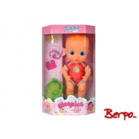 Artyk 121333 lalka Natalia Bloopies