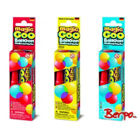 Magic Goo pasta do robienia balonów 063007