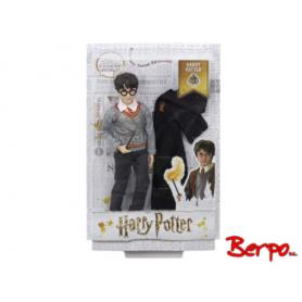 MATTEL FYM50 Harry Potter