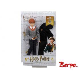 MATTEL FYM52 Harry Potter