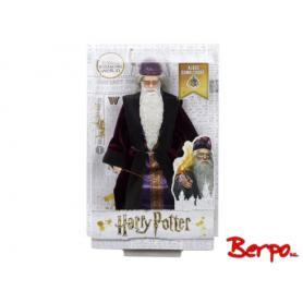 MATTEL FYM54 Harry Potter