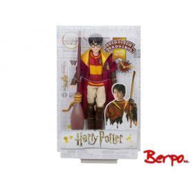 MATTEL GDJ70 Harry Potter Quidditch
