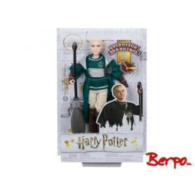 MATTEL GDJ71 Harry Potter Quidditch