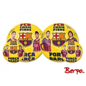Artyk 166838 Piłka miękka Barcelona