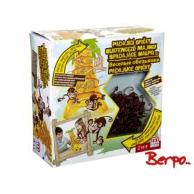MATTEL 52563 Tumblin Monkeys