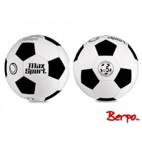 Artyk 756016 Piłka nożna