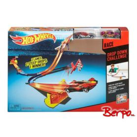 MATTEL CDM43 HOT WHEELS