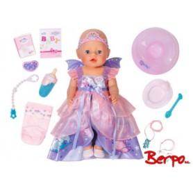 BABY BORN Z krainy czarów 824191