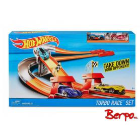 MATTEL FPV64 HOT WHEELS