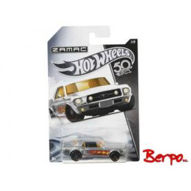 MATTEL FRN24 HOT WHEELS
